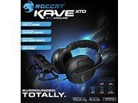 Roccat Kave XTD 5.1 Analog