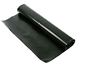 DAMP PROOF MEMBRANE BLACK 1200G 300MU 4Mx 25M DPM ROLL VISQUEEN EQUIVALENT