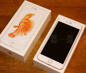 Looking for a white iphone 6s for 250 dollars