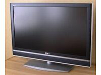 SONY BRAVIA LCD 40 INCH TV