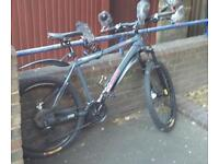 STOLEN IN FOLKESTONE (CLIFTON CRESCENT)