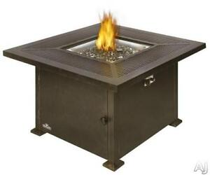 Outdoor Fireplace NEW