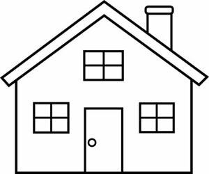 Looking to rent a small home
