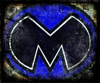 M-A Style Productions