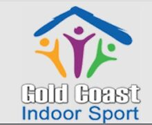 NETBALL PLAYER NEEDED Helensvale Gold Coast North Preview