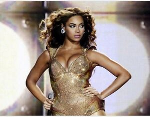 Beyoncé in Edmonton May 20 Save$$$ LESS THAN COST!