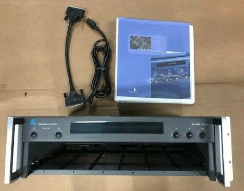 Harmonic Lightwaves HLP4200WD-2 Platform with Display NEW