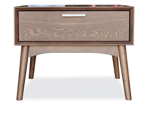 *SALE* Magnum End Tables - Matching range available Osborne Park Stirling Area Preview