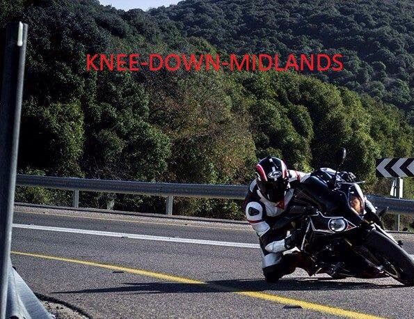 knee-downmidlands