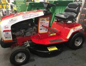 Briggs and stratton replacement engines lawn mowers gumtree briggs and stratton replacement engines lawn mowers gumtree australia free local classifieds fandeluxe Gallery