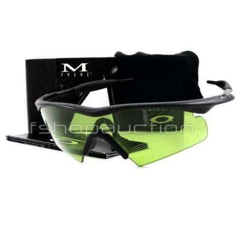 Military Oakley Discount