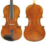 Antique Viola