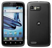 Motorola Atrix 2 New