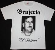 Brujeria Shirt