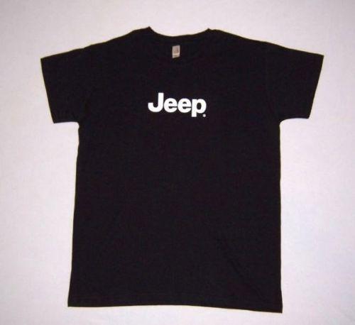 Life Is Good Jeep Hat >> Womens Jeep Shirt | eBay