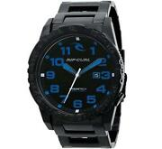 Mens Surf Watches