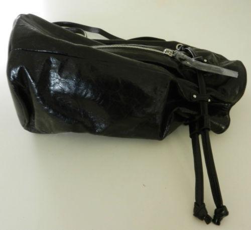 Hobo International Backpack Handbags Amp Purses Ebay