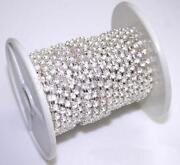 Diamante Chain