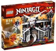 Lego 2505