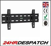 Slim LCD TV Bracket