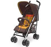 cybex babyschale auto kindersitze ebay. Black Bedroom Furniture Sets. Home Design Ideas