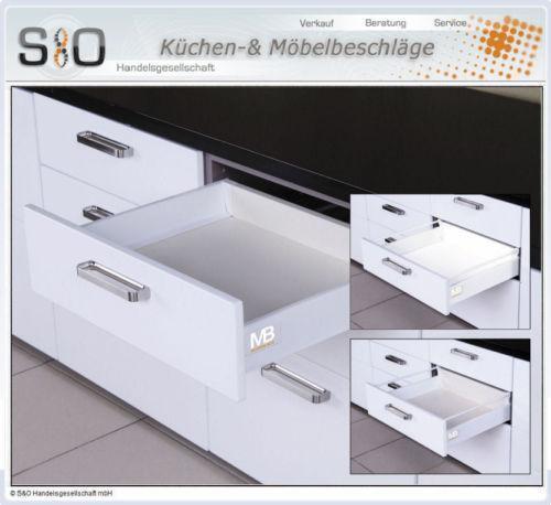 Küchen Hochschrank Auszug : Auszug beschl?ge