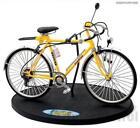 Bicycle Model Kit