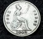 Groat Coin