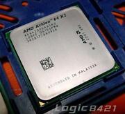 AMD Athlon 64 X2 4200