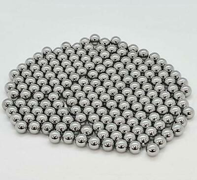 From Real Japan Pachinko Parlors Smooth *** ON SALE ***  1000 PACHINKO BALLS