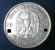 Deutsche Reichsmark