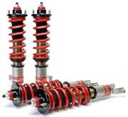 SKUNK2 Coilovers