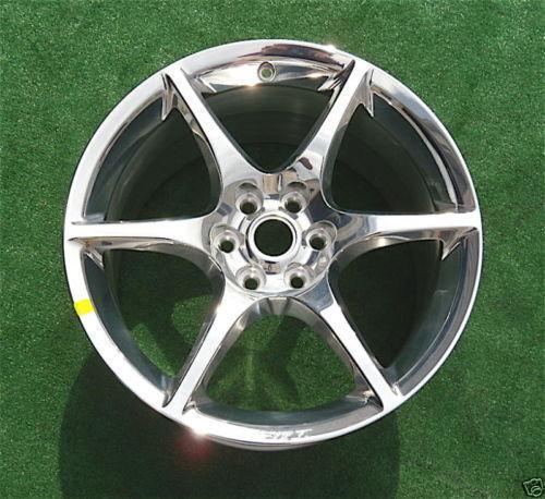 SRT 10 Rims: Wheels | eBay