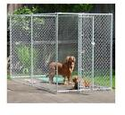 Outdoor Large Kennels