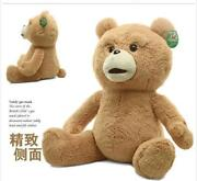 Ted Doll