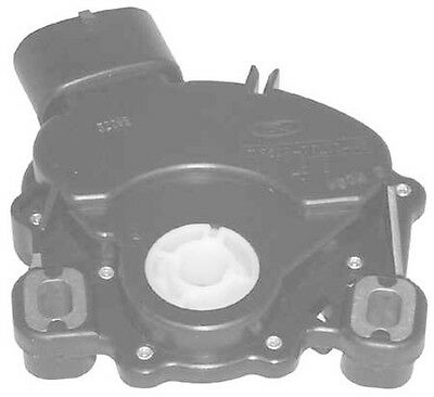 Neutral Safety Switch MOTORCRAFT SW-5198