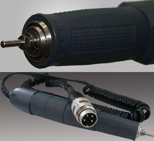 Handstück kompatibel KAVO K-10 K10  Dentallabor Technikmaschine Micromotor