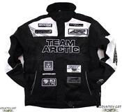 Arctic Cat Jacket XL