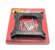 Holley Carb Gasket