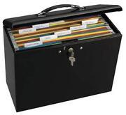Document Organizer
