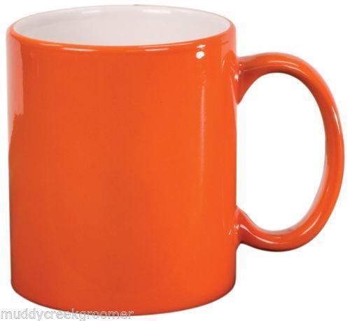 Wholesale Mugs Ebay