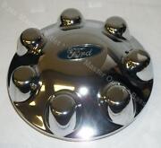 Ford 7 Lug Center Cap