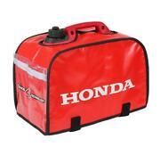 Honda 20i
