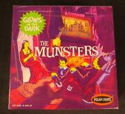 Munsters Model