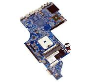 HP DV7 Motherboard