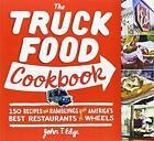 Used Food Truck