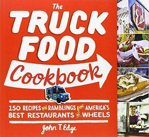 food truck - equipment - new, used, restaurant   ebay