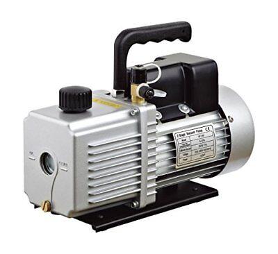 Hfsr Vacuum Pump Single Stage 6 Cfm Inlet Sae 14-38 Sae 12 Hp