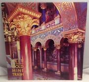 Cocteau Twins LP