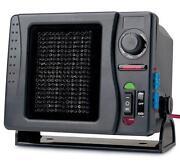 12 Volt Electric Heater